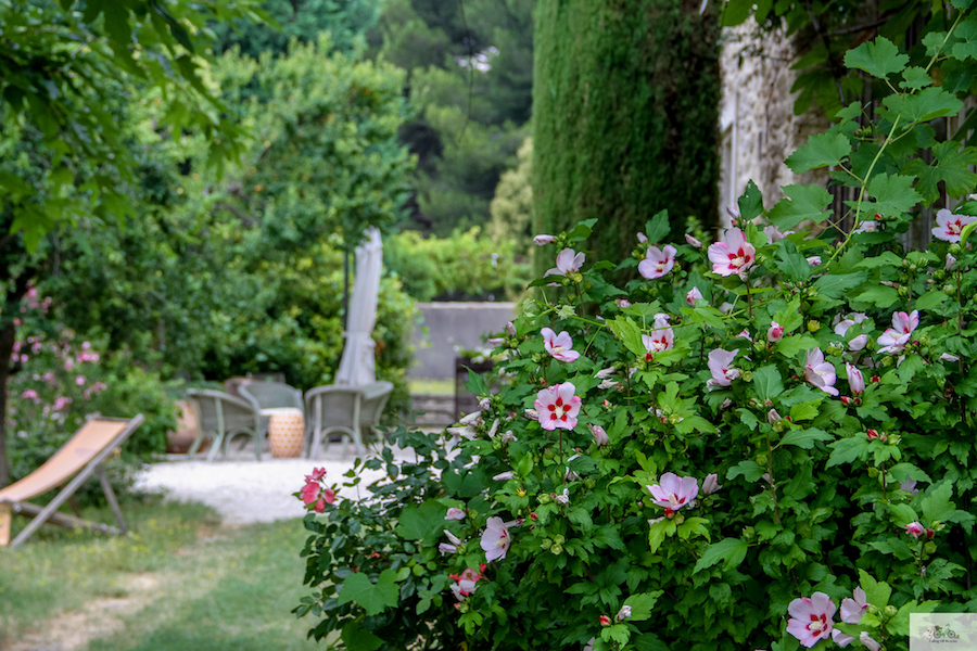 Provence, Luxury hotel Provence, accommodation Provence, Aix en Provence