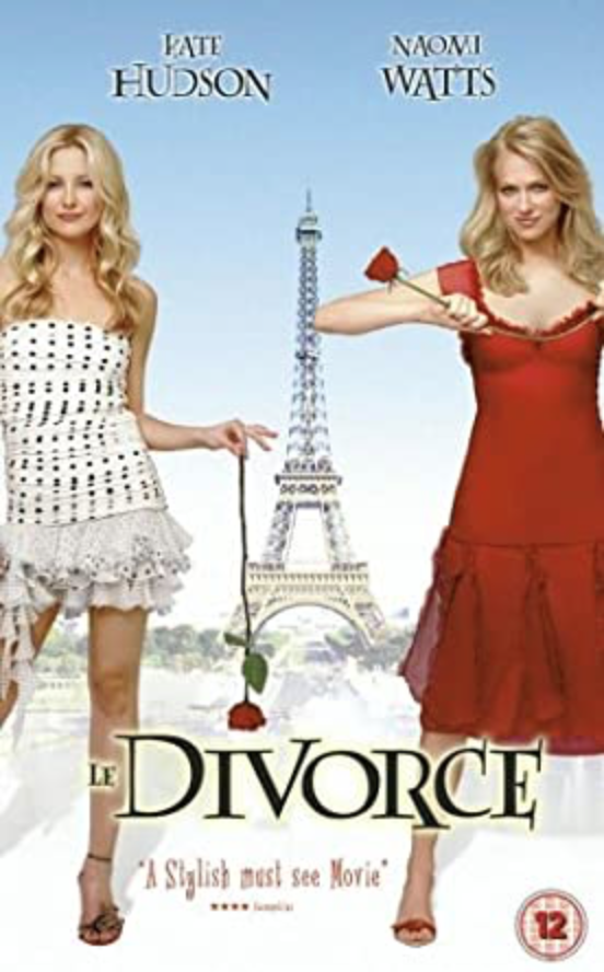 movies on France, French blog, France blog, Paris blog, French films